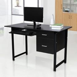 Письменный стол D-414