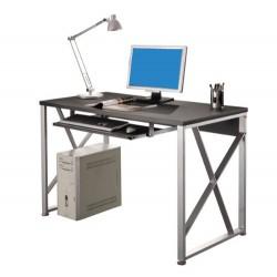 Письменный стол D-241A