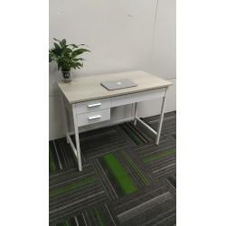 Письменный стол Y9968