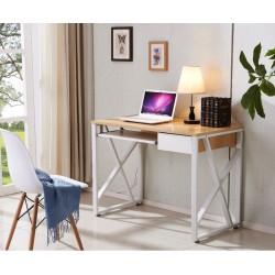 Письменный стол Y9919