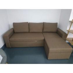 диван кровать ВИЛС