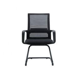 Офисное кресло KW111