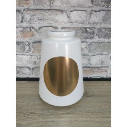 "ваза ""Доминика"" 27,5см HP13761"