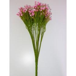 Искусст./цветы Гипсофила в асс. 40см LF001