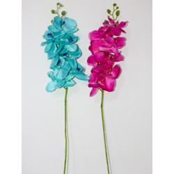 искусст./цветы Орхидеа в асс. OR-044-03