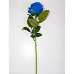 искусст./цветы Роза в асс. 51см YD-054-005