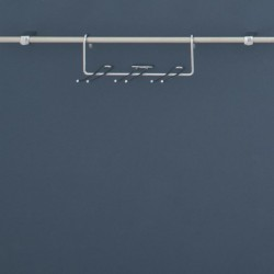 M 101 - Полка для фужеров
