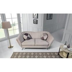 двухместный диван Vittorio