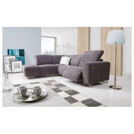 угловой диван Lotta (левый)