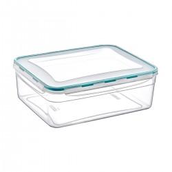 контейнер с ручкой FRESH BOX 5,5л LC-550