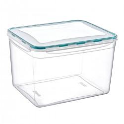 контейнер FRESH BOX 11л LC-555