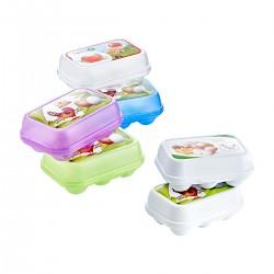 контейнер для яиц YU-115 6шт