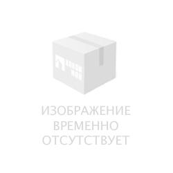 контейнер для супа FRESH BOX 700мл LC-700